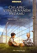 Osmiletý Bruno je synem nacistického důstojníka, který je povýšen a poté odvelen z pohodlí Berlína do opuštěné oblasti na venkově. Bruno, jehož starší sestra už má jiné zájmy, se cítí […]