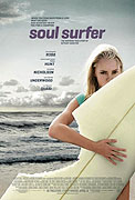 Dospívající surfařka bojuje sama se sebou. Po děsivém útoku žraloka, jenž jí připravil o levou ruku se odhodlává vrátit se zpět do oceánu. Toto inspirativní drama bylo natočeno podle skutečného […]