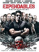Název filmuExpendables: Postradatelníoznačuje muže, kteří mají být obětováni ve prospěch vojenské operace. A právě takovými se, aniž to tuší, stávají členové party zabijáků z povolání. Sylvester Stallone jako Barney Ross […]