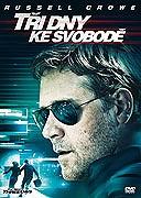 Život se zdá být pro Johna Brennana (Russell Crowe) perfektní až do chvíle, kdy je jeho žena Lara (Elizabeth Banksová) zatčena kvůli vraždě, kterou údajně nespáchala. Tři roky, než padne […]