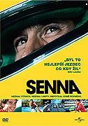 Film SENNA přináší skutečný příběh legendárního brazilského automobilového závodníka Ayrtona Senny, kterého mnozí považují za nejlepšího jezdce historie. Sledujte Sennovu velkolepou kariéru ve formuli 1; jeho fyzický a duševní vývoj […]
