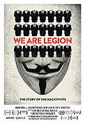 """V době arabského jara nebo vzniku hnutí Occupy se fenomén anonymní skupiny internetových aktivistů s názvem Anonymous zdál téměř všudypřítomný. Film Příběh hacktivistů zachycuje """"dospívání"""" internetové komunity formované soubojem se […]"""