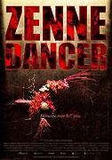 """""""Zenne"""" je označení pro mužské břišní tanečníky, které konzervativní turecká společnost toleruje jen se špatně skrývaným sebezapřením. Zennem, a přes den také věštkyní, je Can, který však má podporu své […]"""