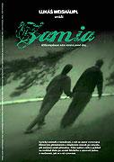 Lyrický snímek, zkoumající otázku odcizenosti, intimity cítění a osobní klauzury.