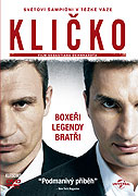 Podívejte se na detailní portrét dvou výjimečných sportovců, ale především bratrů, Vitalije a Vladimíra Kličkových. Sledujte jejich osudy a kariéru během dětství na socialistické Ukrajině, vdobách jejich tvrdých boxerských začátků […]