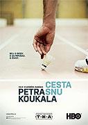 Na podzim roku 2010, v době kdy Petr Koukal hrál nejlepší badminton v životě a porážel nejlepší světové hráče, přišla zlá zpráva. Byla mu diagnostikována rakovina a musel okamžitě podstoupit […]
