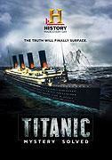 Kanál History, ve spolupráci s oceánografickým institutem Woods Hole a RMS Titanic, Inc., uskutečnil nejrozsáhlejší průzkum a rekonstrukci vraku Titaniku vůbec. Počítačové animace ukážou minutu za minutou, co se dělo […]