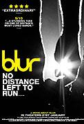 Dokument britské kapely Blur, jejíž členové se po devíti letech sešli a rozhodli se odehrát sérii koncertů po Anglii. Zpětně hovoří o zásadních okamžicích, krizích a úspěších. Snímek je obohacen […]