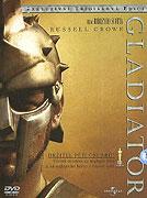 Římský generál Maximus (Russell Crowe) opět dovedl své legie k vítězství na bitevním poli. Válka je vyhrána a Maximus sní o domově. Nepřeje si nic jiného, než se vrátit k […]