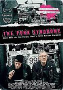 Přemýšleli jste někdy, o čem by byly texty punkových písní, kdyby členy kapely byli lidi s mentálním hendikepem? Punkový syndrom je odpovědí! Dokument sleduje osudy čtyř profesionálních hudebníků a jejich […]