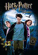 Třináctiletý Harry Potter znovu nerad tráví své další prázdniny u rodiny Dursleyových, letos navíc se zlou tetou Marge. I přes přísný zákaz používání kouzel jí Harry promění v obrovský balón […]