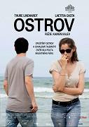 Sophia a Daneel, oba okolo třiceti, jsou zamilovaný a vášnivý pár žijíci v Paříži. Jednoho dne však Sophie přijde s překvapením – s cestou do Bulharska. Daneel to otevřeně odmítá, […]