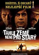 Hlavním hrdinou snímku natočeného podle románu Cormaca McCarthyho je Llewelyn Moss (Josh Brolin), který nalezne při lovu v texaské poušti rozstřílená auta plná mrtvol a jeden kufřík, ve kterém se […]
