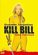 Bývalá členka špičkového zabijáckého komanda (Uma Thurman) se rozhodne navždy skončit s minulostí a vdát se. Její svatební den se však změní v krvavá jatka v okamžiku, kdy na ni […]