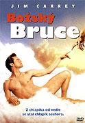 Bruce Nolan (Jim Carrey) je reportér zpravodajské relace Eyewitness News lokální televize z Buffala, který je známý pro své humorné a prosté příběhy. Jeho reportáže dělají radost všem kromě jeho […]