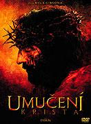 The Passion of the Christ je film o posledních dvanácti hodinách života Ježíše z Nazaretu. Film začíná v zahradě Getsemanské, kam se Ježíš odešel modlit po Poslední večeři. Ježíš odolává […]