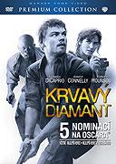 Bývalý žoldák, nyní pašerák diamantů (Leonardo DiCaprio) a prostý rybář (Djimon Hounsou) se octnou uprostřed ohně občanské války v Sierra Leone roku 1999. Dva muži spojí své síly v zoufalé […]