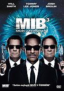 Ve filmu Muži v černém 3 jsou známí agenti J (Will Smith) a K (Tommy Lee Jones) zpět… A opět včas. J během svého patnáctiletého fungování v agentuře Muži v […]