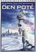 Výzkumy klimatologa Jacka Halla (Dennis Quaid), naznačují, že by globální oteplování mohlo spustit prudkou a katastrofální změnu zemského klimatu. Všechno začalo, když se Hall stal svědkem odlomení ledové kry o […]
