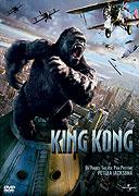 Peter Jackson, držitel Oscara za režii PÁNA PRSTENŮ, si splnil dětský sen, když znovu přivedl na filmové plátno King Konga. Nejslavnější monstrum filmové historie tak prožívá úžasný návrat pomocí režiséra, […]