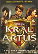 Historikové si po staletí mysleli, že je král Artuš pouze mýtem, avšak tato legenda byla založena na skutečném hrdinovi, jehož život byl rozvrácen vnitřním bojem mezi osobními ambicemi a smyslem […]