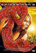 Od chvíle, kdy se Peter Parker (TOBEY MAGUIRE) rozhodl opustit svou dlouholetou lásku Mary Jane Watson (KIRSTEN DUNST), aby se mohl v kostýmu Spider-Mana i nadále zodpovědně věnovat svému povolání […]
