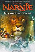 Podľa série kníh C.S. Lewisa The Chronicles of Narnia Film, v ktorom sa predstaví šesťdesiat rás tvorov, zlá biela čarodejnica, čarovné hovoriace bobry, kentauri, jednorožce, minotauri a štyria mladí hrdinovia, […]