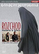 Strhující manželské drama ze současného Iránu ukazuje, jak fatálně mohou být lidské osudy a rodinné vztahy ovlivněny společenskými předsudky a přísným právním systémem. Manželská dvojice, Nader a Simin, čelí životnímu […]