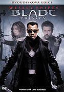 Blade (Wesley Snipes) sa vracia a ani náhodou to nebude mať ľahké. Zdá sa totiž, že upíri konečne našli spôsob, ako sa ho nadobro zbaviť – rozhodli sa jeho identitu […]