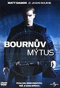V roce 2002 se ve filmu AGENT BEZ MINULOSTI podle románu Roberta Ludluma objevil nový hrdina: profesionální zabiják, který se pokouší oživit svou paměť a prchá před pronásledujícími stíny ze […]