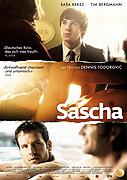 Sasha je mladý nadaný pianista, který se snaží, jak může, aby splnil sen svojí matky a dostal se na prestižní hudební konzervatoř. Jeho život se ovšem zhroutí, když se dozví, […]