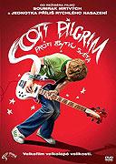 Scottu Pilgrimovi (Michael Cera) je dvaadvacet, žije na úkor svého homosexuálního spolubydlícího (Kieran Culkin), hraje v garážové kapele Sex Bob – omb a stylem pásové výroby balí jednu holku za […]
