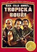 Nejzářivější hollywoodské hvězdy se sešly na natáčení největšího a nejnákladnějšího válečného filmu všech dob, v němž Američané konečně vyhrají válku ve Vietnamu. To překvapivě není charakteristika filmu Tropická bouře, ale […]