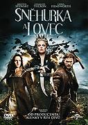 Mocná čarodějnice Ravenna (Charlize Theron) se lstí vetřela do přízně krále prosperující a mocné říše, který z ní záhy udělá královnu a pak zemře. Ravenně ale podle proroctví kouzelného zrcadla […]