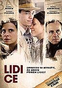 Příběh Lidic, je příběhem obyčejných lidí, kteří se absurdní shodou náhod připletli do cesty dějinám. Podle scénáře Zdeňka Mahlera, oceněného cenou Sazky v r. 2007, nabízí pohled na tragický osud […]