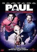 Graeme (Simon Pegg) a Clive (Nick Frost) přijeli do Ameriky na dovolenou, během níž chtěli procestovat všechna místa proslulá údajným výskytem UFO. Cesta probíhala podle plánu, dokud nenarazili na titulního […]