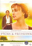 Jeden z nejčtenějších a nejoblíbenějších knižních bestsellerů, Pýcha a předsudek britské spisovatelky Jane Austen, se po více než šedesáti letech vrací na filmové plátno. Snová výprava do Anglie konce 18. […]