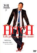 """Alex """"Hitch"""" Hitchens (WILL SMITH) je legendárním a záměrně anonymním newyorským schůzkologem, který už pomohl bezpočtu mužů získat ženu jejich snů. Během příprav jeho posledního svěřence Alberta (KEVIN JAMES), poddajného […]"""