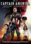 Steve Rogers (Chris Evans) je idealistický mladík, který stejně jako drtivá většina jeho vrstevníků touží vstoupit do armády, aby mohl Americe pomoci zdolat nacisty, až se jeho země zapojí do […]