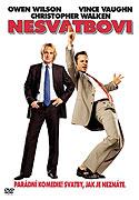 Zprostředkovatelé rozvodů John Beckwith (Owen Wilson) a Jeremy Grey (Vince Vaughn) jsou jak obchodní partneři, tak dlouholetí přátelé, kteří mají ideální jarní koníček – vetřou se na svatbu a tam […]