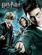 Harry Potter se vrací do Bradavic, aby nastoupil do pátého ročníku školy čar a kouzel. Tam však zjistí, že většina členů kouzelnické komunity věří, že jeho nedávné setkání s Lordem […]