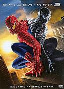 """Pavoučí muž se vrací potřetí, opět s Tobeym Maguirem v hlavní roli. Tentokrát však nebojuje jen s padouchy, ale také se svým temným a agresivním """"druhým já"""": Dokáže se mu […]"""