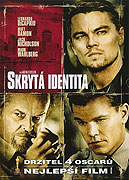 Kriminální drama Skrytá identita je zasazeno do Bostonu, kde státní policie vede válku s organizovaným zločinem. Tajný policista Billy Costigan (Leonardo Di Caprio) je pověřen úkolem infiltrovat zločineckou síť, které […]
