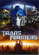 Transformers patří k nejúspěšnějším hračkám v historii. Roboti, kteří se dokážou přetransformovat v libovolný dopravní prostředek, jsou populární natolik, že se stali hrdiny akčního animovaného seriálu. Mohli by ale být […]