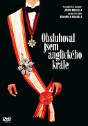 Tématem Hrabalova slavného románu je životní dráha číšníka, později hoteliéra a nakonec cestáře v době politických zvratů první půle dvacátého století. Mnohokrát v životě pocítí, že jím druzí opovrhují pro […]