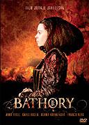 Mimořádná osobnost Alžběty Báthoryové zaměstnává historiky už po staletí. Ještě dnes, bezmála čtyři sta let po její smrti se pohledy na její život a vinu rozcházejí. V Guinessově knize rekordů […]