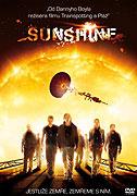 Děj britského sci-fi thrilleru, který natočil uznávaný režisér Danny Boyle, se odehrává v roce 2057 na palubě kosmické lodi Icarus 2, jejíž osmičlenná posádka má za úkol svrhnout na vyhasínající […]