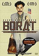 """Borat Sagdijev je šestým nejznámějším Kazachem a nejlepším televizním reportérem Kazašské státní televize, která ho vyšle do USA, aby zde natočil dokument o této """"zemi neomezených možností"""". A případně si […]"""
