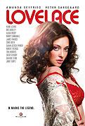 Biografický příběh zaznamenává zrod první pornohvězdy – neznámé Lindy Lovelace, která mimochodem za účinkování vtomto filmu inkasovala směšných 1250 dolarů. Naivní děvče, vychované ve věřící rodině, se nechá úplně uhranout […]
