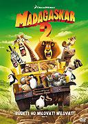 K natočení animované komedie Madagaskar 2 měli její tvůrci dva dobré důvody. Prvním bezpochyby byly tržby, které film vynesly na první místo žebříčku úspěšnosti rodinných snímků roku 2005. Druhým důvodem […]
